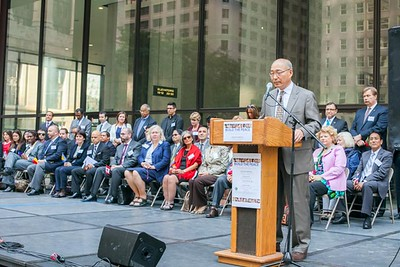 2014 09 19 Peace Day at Daley Plaza-119