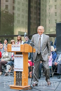 2014 09 19 Peace Day at Daley Plaza-134