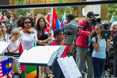 2014 09 19 Peace Day at Daley Plaza-138