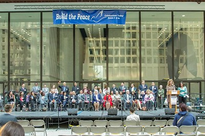 2014 09 19 Peace Day at Daley Plaza-112