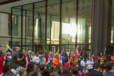 2014 09 19 Peace Day at Daley Plaza-115