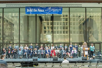 2014 09 19 Peace Day at Daley Plaza-114
