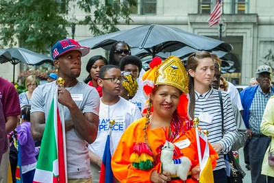 2014 09 19 Peace Day at Daley Plaza-136