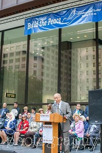 2014 09 19 Peace Day at Daley Plaza-133