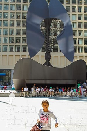 2014 09 19 Peace Day at Daley Plaza-2
