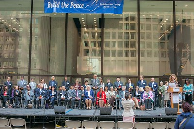 2014 09 19 Peace Day at Daley Plaza-111