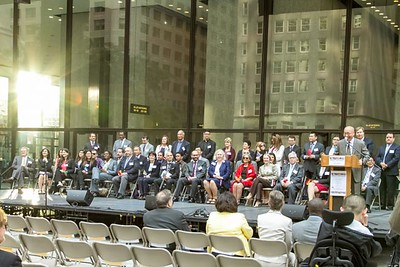 2014 09 19 Peace Day at Daley Plaza-117