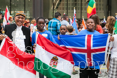 2015 09 18 Peace Day at Daley Plaza-4227