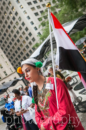 2015 09 18 Peace Day at Daley Plaza-4229