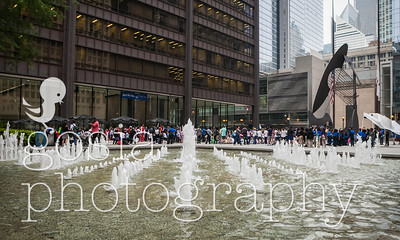 2015 09 18 Peace Day at Daley Plaza-4242