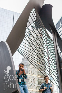 2015 09 18 Peace Day at Daley Plaza-4177