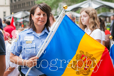 2015 09 18 Peace Day at Daley Plaza-4204