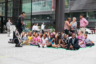 2015 09 18 Peace Day at Daley Plaza-4181