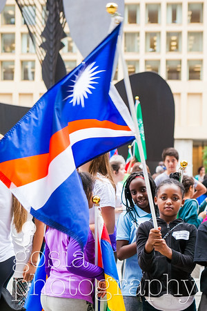 2015 09 18 Peace Day at Daley Plaza-4193