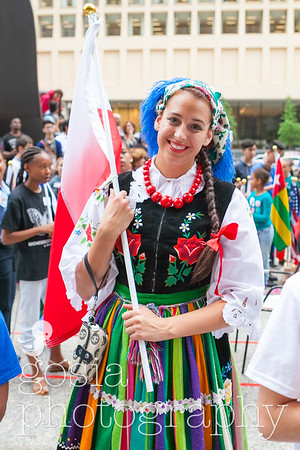2015 09 18 Peace Day at Daley Plaza-4208