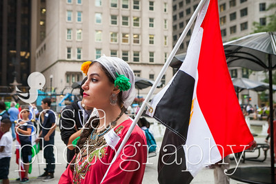 2015 09 18 Peace Day at Daley Plaza-4228
