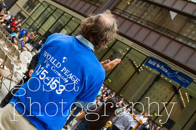 2015 09 18 Peace Day at Daley Plaza-5838
