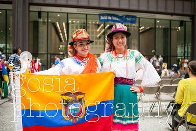 2015 09 18 Peace Day at Daley Plaza-4199