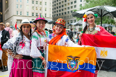 2015 09 18 Peace Day at Daley Plaza-4206