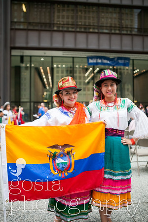 2015 09 18 Peace Day at Daley Plaza-4200