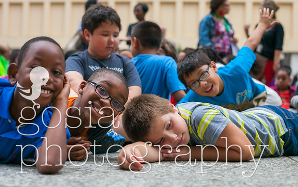 2015 09 18 Peace Day at Daley Plaza-4175