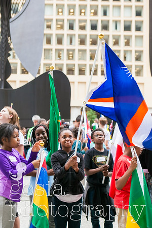 2015 09 18 Peace Day at Daley Plaza-4192