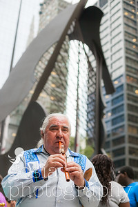 2015 09 18 Peace Day at Daley Plaza-4168