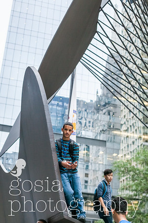 2015 09 18 Peace Day at Daley Plaza-4176