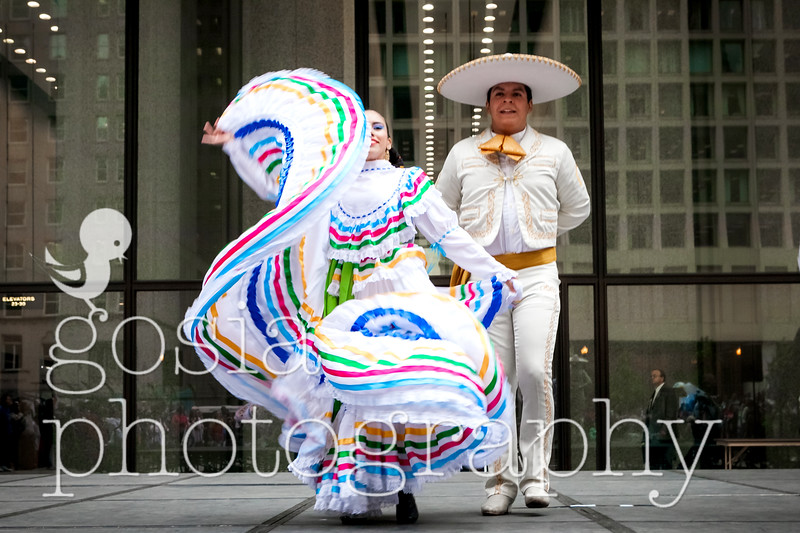 2015 09 18 Peace Day at Daley Plaza-4266