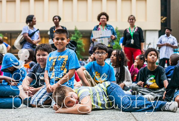 2015 09 18 Peace Day at Daley Plaza-4172