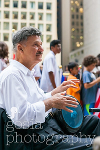 2015 09 18 Peace Day at Daley Plaza-4186
