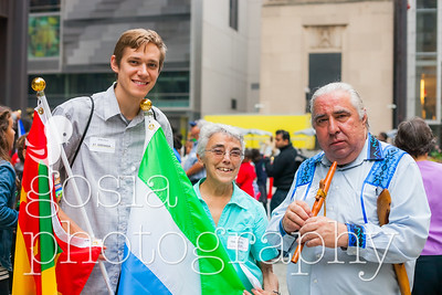 2015 09 18 Peace Day at Daley Plaza-4170
