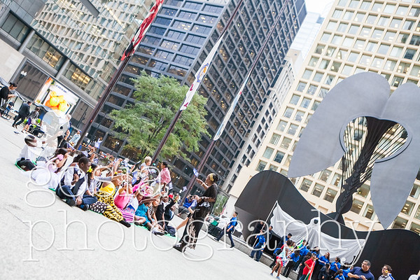 2015 09 18 Peace Day at Daley Plaza-4187