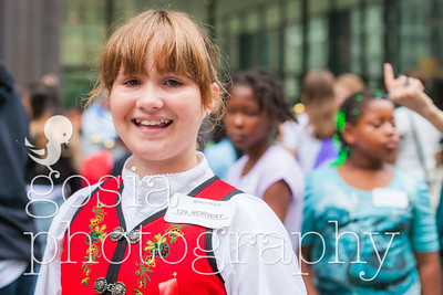 2015 09 18 Peace Day at Daley Plaza-4180