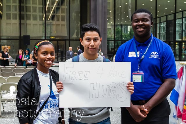 2016 09 23 Peace Day at Daley Plaza-0393