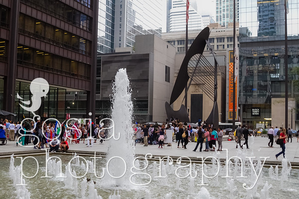 2016 09 23 Peace Day at Daley Plaza-0408