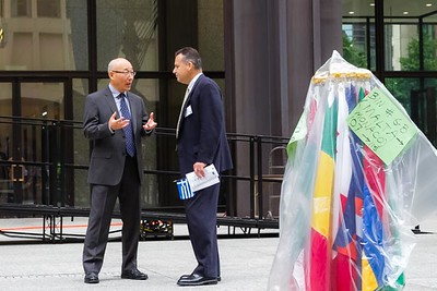 2016 09 23 Peace Day at Daley Plaza-0394