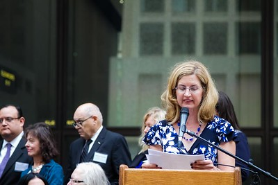 2016 09 23 Peace Day at Daley Plaza-0422