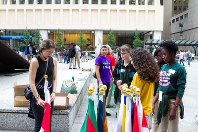 2016 09 23 Peace Day at Daley Plaza-0398