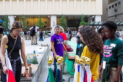 2016 09 23 Peace Day at Daley Plaza-0397