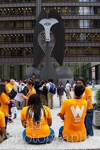 2016 09 23 Peace Day at Daley Plaza-0407