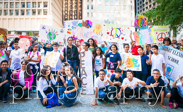 20170922 Peace Day Chicago-27