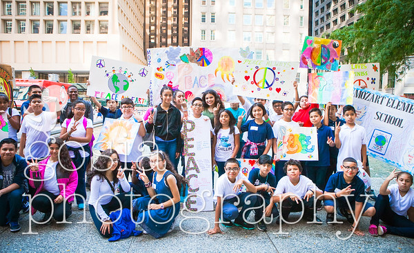 20170922 Peace Day Chicago-28