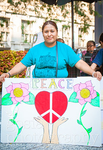 20170922 Peace Day Chicago-16