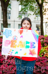20170922 Peace Day Chicago-12