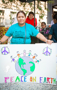20170922 Peace Day Chicago-15