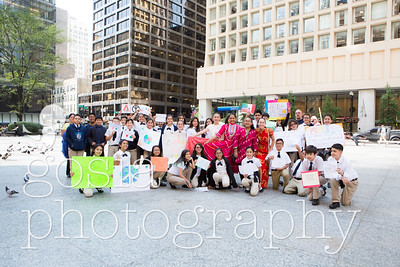 20180917 Peace Day Chicago-15