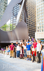 20180917 Peace Day Chicago-55