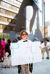 20180917 Peace Day Chicago-23