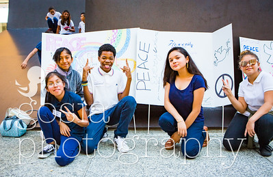 20180917 Peace Day Chicago-36